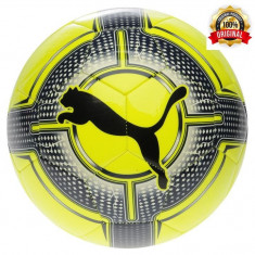 Minge Puma EvoPower 6 Training - Originala - Marimea Oficiala 5 - Detalii anunt - Minge fotbal Puma, PowerCat, Marime: 5