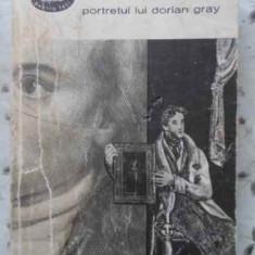 Portretul Lui Dorian Gray - Oscar Wilde, 404995 - Roman