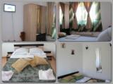 Cazare garsoniera apartament sau camera regim hotelier 60 lei, 2, Etajul 1
