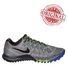 Nike Air Zoom Terra Kiger 3 COD: 749335-001 - Produs original, factura, garantie - Adidasi barbati Nike, Marime: 38.5, Culoare: Din imagine, Textil