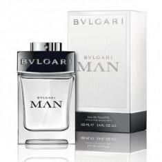 Bvlgari Bvlgari Man EDT Tester 100 ml pentru barbati - Parfum barbati Bvlgari, Apa de toaleta
