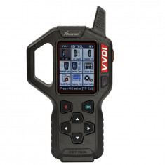 VVDI Key Tool Remote Generator - Interfon