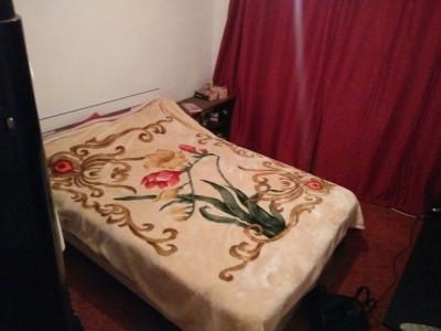 "Galati, inchiriez apt 3 cam, etaj 1, central ""Parfumul Teilor"". foto"