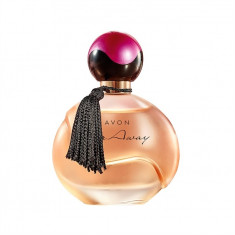 Parfum Femei - Far Away - 50 ml - Avon - NOU, Apa de parfum