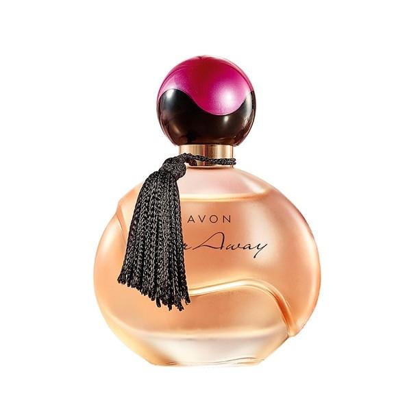 Parfum Femei - Far Away - 50 ml - Avon - NOU