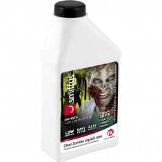 Latex Lichid Machiaj 3D 473 ml - Carnaval24