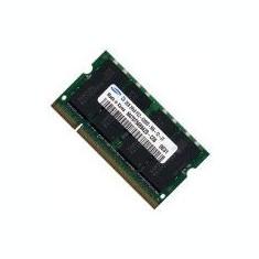 Memorie laptop 2GB DDR3 - Memorie RAM