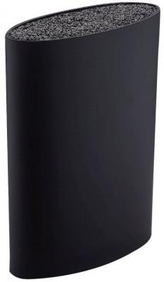 Suport cutite universal bg 3997 bl foto