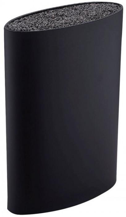 Suport cutite universal bg 3997 bl foto mare