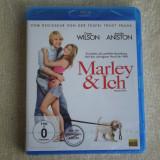 2 Filme in Format Blu-ray - NOI Sigilate - Film actiune, Engleza