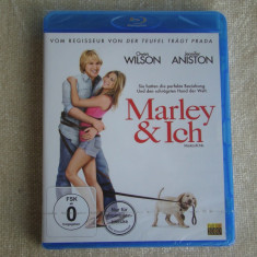 2 Filme in Format Blu-ray - NOI Sigilate