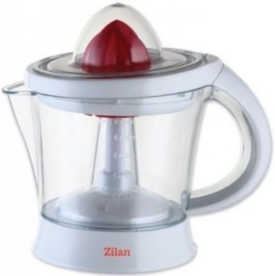 Storcator citrice ZILAN ZLN-7832, Capacitate 1L, Cana gradata, Functie reverse, Putere 40W foto