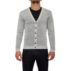 Cardigan GUESS by Marciano