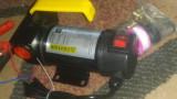 Pompă Transfer Lichide...Motorină,Ulei...Apa...etc 12 Volti