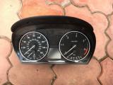 Ceasuri bord Anglia BMW E90,E91,E92,X1 320d,325d,330d