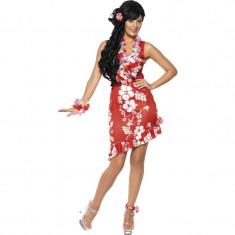 Rochie Hawaii M - Carnaval24