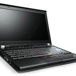 Lenovo ThinkPad T410 i5-540M 2.53Ghz 4GB 250GB , webcam, Intel Core i5, 250 GB, 14