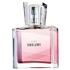 Parfum Avon Dreams*30ml*de dama - Parfum femeie Avon, Apa de parfum