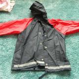 Geaca de ploaie, geaca impermeabila, marca TCM, 98-104 cm, 4-6 ani