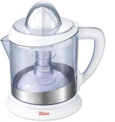 Storcator citrice Zilan ZLN7818,capacitate mare 1.2L,40W foto