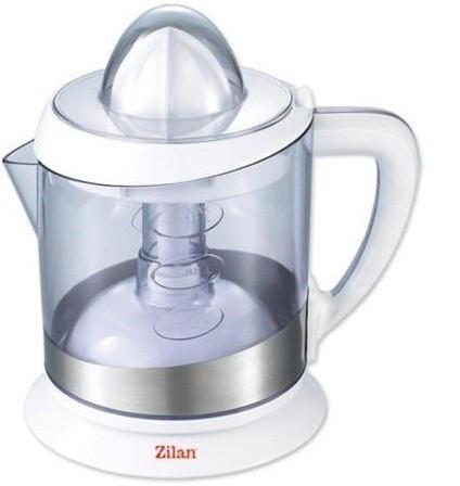 Storcator citrice Zilan ZLN7818,capacitate mare 1.2L,40W foto mare