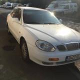 Masina de vanzare DAEWOO-LEGANTA, An Fabricatie: 1998, Benzina, 170000 km, LEGANZA, 2100 cmc