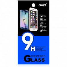 Folie Protectie ecran antisoc Samsung Galaxy Note8 N950 Tempered Glass 9H Blister - Folie de protectie