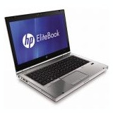 HP EliteBook 8460p, i5-2520M 3.2GHz, 8GB ddr3, 250GB - Laptop HP