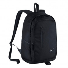 Ghiozdan, Rucsac Nike All Acces Soleday-Rucsac Original-Ghiozdan scoala 44x30x15, Altele