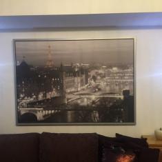 Tablou Ikea
