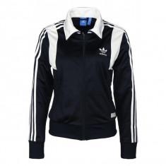 BLUZA ADIDAS FIREBIRD TT COD BJ8322 - Bluza dama Adidas, Marime: 30, 34, S