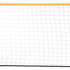 Fileu de schimb mini fileu tenis/badminton 6, 1 m