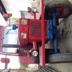 Vand tractor u 650 m