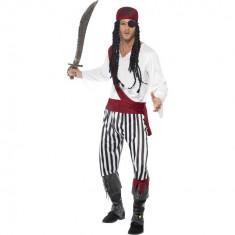 Costum Pirat L - Carnaval24 - Costum carnaval