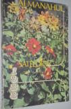 Almanahul Satelor - 1988