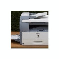 Copiator Second Hand Canon IR1022iF , 22ppm, 1200×600 Dpi