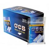Filtre OCB REGULAR 8mm