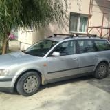 Volkswagen Passat, An Fabricatie: 1998, Motorina/Diesel, 370829 km, 1900 cmc