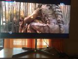 Panasonic TX-58EX780E, 147 cm, Ultra HD, Smart TV