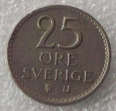 P2. Suedia 25 ore 1973 ** foto