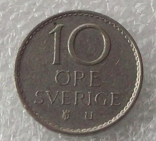 P2. Suedia 10 ore 1973 ** foto mare