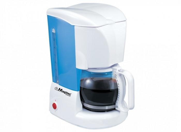 Cafetiera - putere 800w, 10-12 cupe (1,2 litri), SN 2901 foto mare