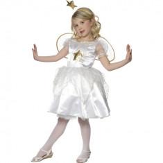 Costum Zana copii 4-6 ani - Carnaval24