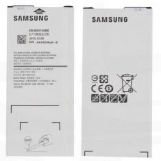 Acumulator Samsung Galaxy A5 2016 A510F EB-BA510ABE original nou