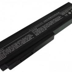 Baterie laptop Asus M50VM