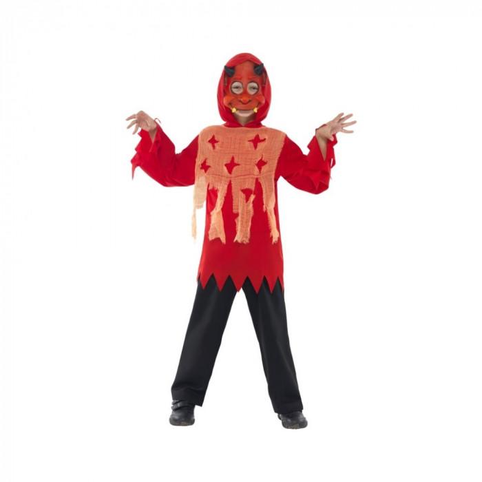 Set Dracusor pentru Copii 4-6 ani - Carnaval24