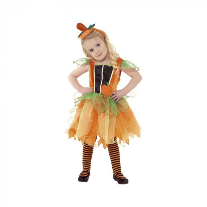 Costum Zana Dovlecel copii 0-1 ani - Carnaval24