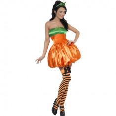 Costumatie Fever Dovlecel Halloween M - Carnaval24