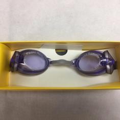 Ochelari inot adulti Speedo Jet gri/mov - produs original, factura si garantie