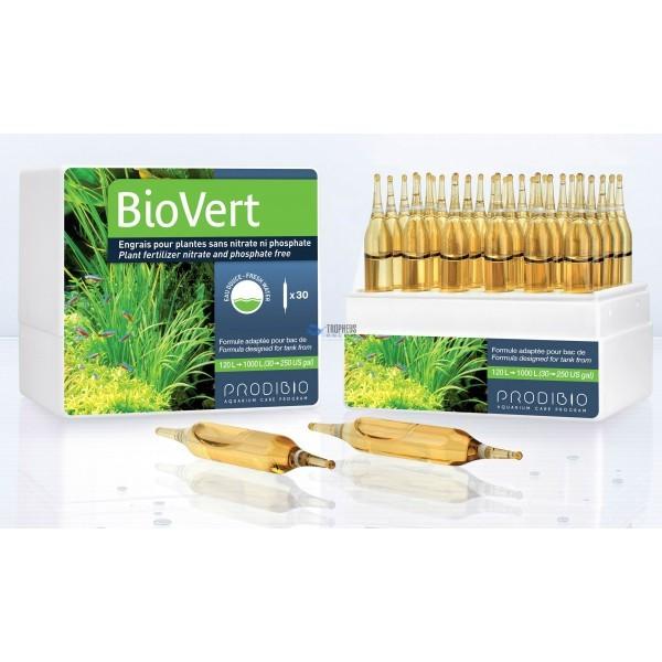 Prodibio BioVert 30 foto mare